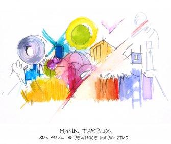 001_aq207_mann,_farblos_30x40