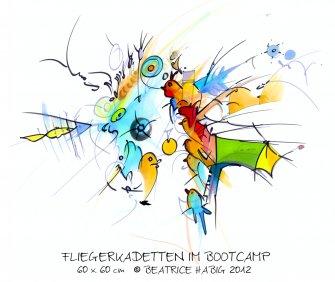 002_fliegerkadetten_im_bootcamp_60x60_2012_red