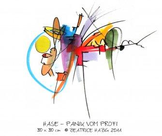 003_hase_-_panik_vom_profi_30x30_2011