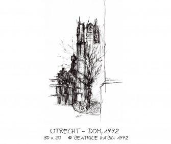 002_utrecht_-_dom,_1992