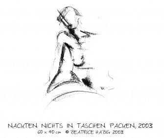 002_zg056_aktoese_02_nackten_nichts_in_taschen_packen!_2003