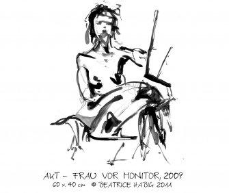 004_zg068_akt_-_frau_vor_monitor,_2009
