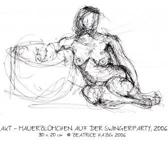 007_zg061_akt_-_mauerbluemchen_auf_der_swingerparty_2006