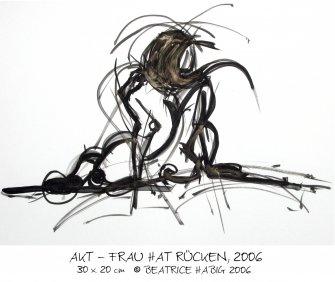 008_zg021_akt_frau_hat_ruecken_2006