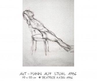 011_zg003_akt-_mann_auf_stuhl_1986