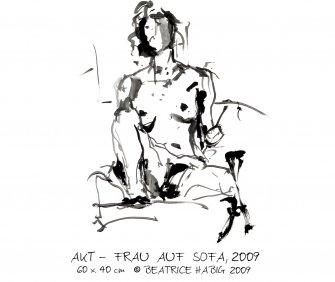 012_zg069_akt-_frau_auf_sofa_2009