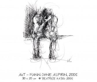 013_zg064_akt_-_mann_ohne_aspirin_2005