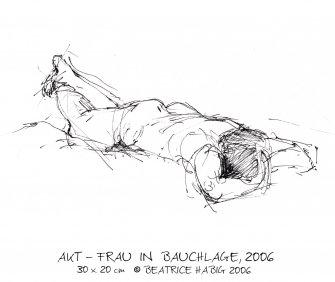 015_zg063_akt_-_frau_in_bauchlage_2006