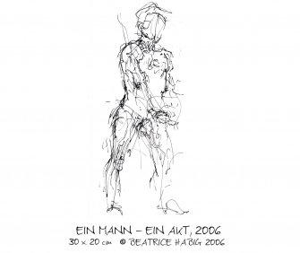 016_zg066_ein_mann_-_ein_akt_2006