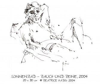 017_zg301_sonnenbad_-_bauch_&_beine_2004