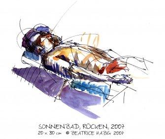 018_zg302_sonnenbad,_ruecken_2006