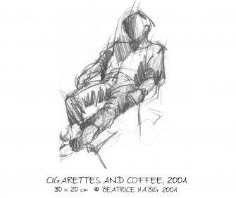 019_zg108_cigarettes_&_coffee_2001