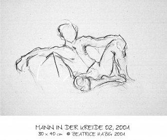 021_zg107_mann_in_der_kreide_02_2001