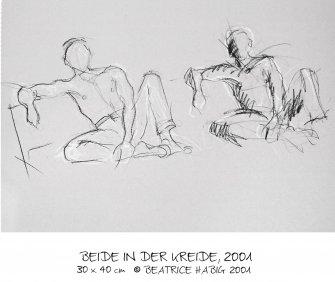 022_zg106_beide_in_der_kreide_2001