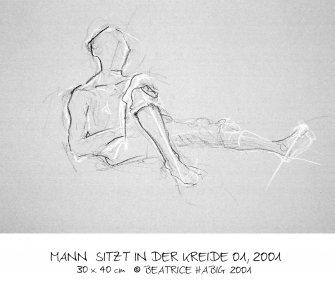 023_zg105_mann_sitzt_in_der_kreide_2001