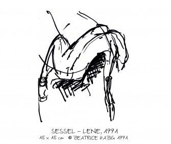 024_zg505_sessel_-_lene_1991