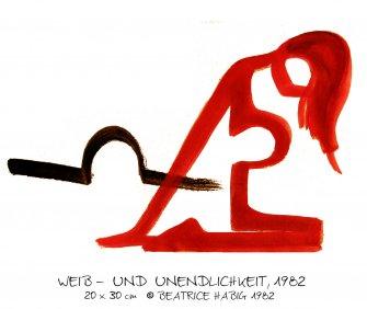 025_zg504_weib-_&_unendlichkeit_1982