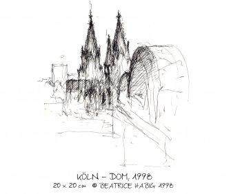 001_zg206_koeln_-_dom,_1998